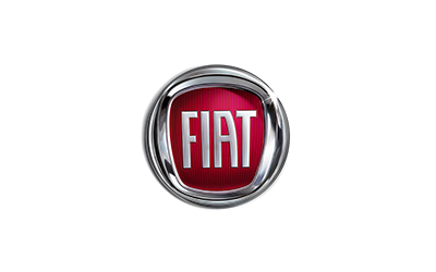 The Brand Logo for Armstrong's Fiat | Dunedin