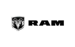 The Brand Logo for Armstrong's Ram | Christchurch