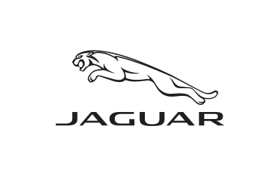 The Brand Logo for Jaguar