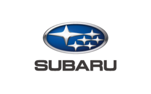 The Brand Logo for Armstrong's Subaru | Christchurch